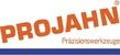 logo_Projahn