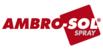 logo_ambro-sol_