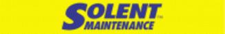 solent_maintenance