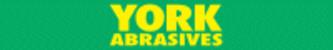york_abrasives